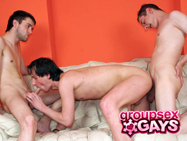 Swapping Guys scene 3 1