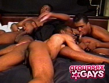 Black Sodom scene1 2