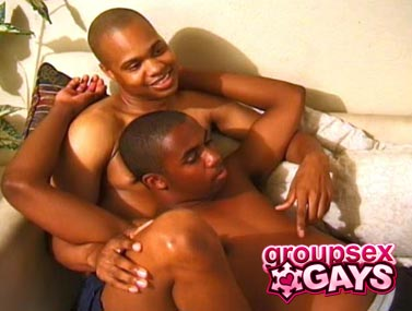 Gay Black Groupsex IF08640MB 1