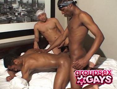 Mandingo Man 2 scene 4 2